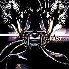 As(初回限定盤A)(DVD付)(在庫あり。)