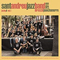 Jazzing 9 Vol.1