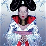 Homogenic / Ltd Edition