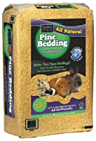 F.M. Brown's, Press-Packed Bedding, 4.0 Cubic Feet Pine Shavings by F.M. Brown's