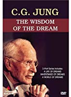 C.G. Jung: Wisdom of the Dream - 3-Part Series [DVD] [Import]