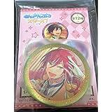 逆先夏目 Switch 缶バッジ キャラバッジコレクション あんさんぶるスターズ Idol Special Days Ver.B vol.6 あんスタ