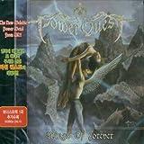 Wings of Forever (+Bonus)