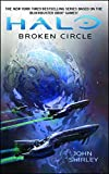 Halo: Broken Circle (English Edition)