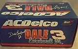 おもちゃ Revell 1/24 1999 Dale Earnhardt Jr #3 AC Delco [並行輸入品]