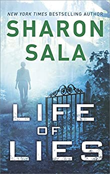 Life Of Lies by [Sala, Sharon]
