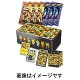ポケモンカードゲーム サン&ムーン スペシャルBOX 団員ごっこピカチュウ