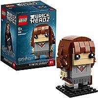レゴ(LEGO)ブリックヘッズ ハーマイオニー?グレンジャー  41616