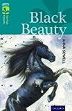 Oxford Reading Tree Treetops Classics: Level 16: Black Beauty (Treetops. Classics)