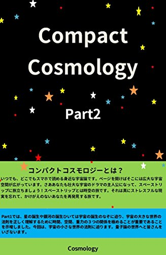 Compact Cosmology  Part2