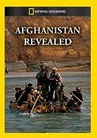 Afghanistan Revealed [DVD] [Import]
