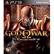 God of War: Collection(海外版)