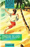 Tinkers Island (Easy Starts)