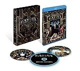 【Amazon.co.jp限定】華麗なるギャツビーBlu-ray BOX豪華版 (Amazon.co.jp限定 映像特典ディスク付) (1,500個 完全数量限定)