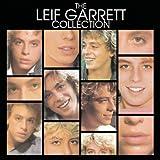 Leif Garrett Collection