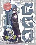 ソードアート・オンラインII Blu-ray Disc BOX(...[Blu-ray/ブルーレイ]