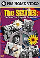 Sixties The【DVD】 [並行輸入品]