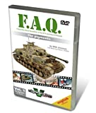 Mig Productions - FAQ DVD Vol.1 (Pigments) - (MIGFAQDVD1) by MiG Productions [並行輸入品]