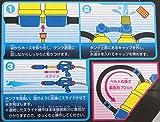 池田工業社 ウォーターガン タンクスプラッシュ_05