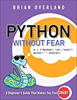 Python Without Fear