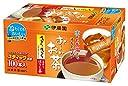伊藤園 おーいお茶 さらさらほうじ茶 0.8g×100本 (スティックタイプ)