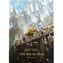 The Siege of Terra: Solar War