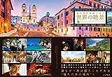 (予約者限定特典PDF版電子書籍付)海外名作映画と巡る世界の絶景