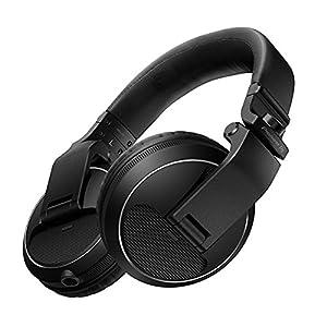 Pioneer DJ DJヘッドホン HDJ-X5-S
