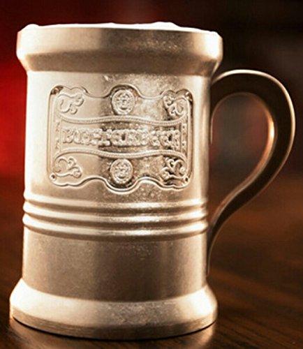 USJ ハリーポッター バタービール プレミアム マグカップ 購入代行