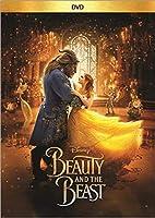 Beauty And The Beast [並行輸入品]