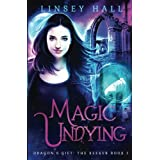 Magic Undying