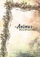 -Animus- [DVD](在庫あり。)