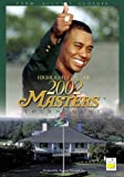Highlights of 2002 Masters Tournament [DVD] [Import]