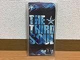 三代目J Soul Brothers 財布 未開封 非売品