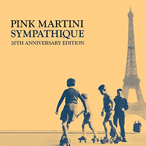 Sympathique - 20th Anniversary...