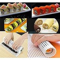 高級QUALITE alimentaireのJAPONAISEメーカー寿司LaminageマットパッドOutilsデ料理