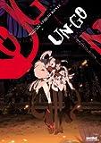 Un-Go: Complete Collection [DVD] [Import]