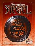 Sieben Siegel: AMIGO - Kartenspiel