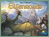 Elfenroads Game [並行輸入品]