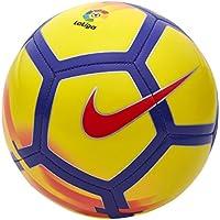 Nike La LigaスキルFootball