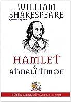 Hamlet - Atinali Timon