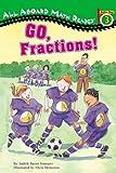 Go Fractions