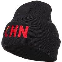 E4hats HAT メンズ