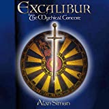 Mythical Concert -CD+DVD-
