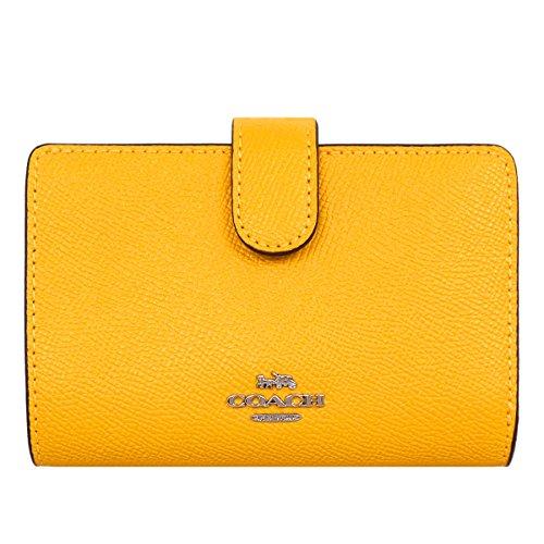 [コーチ] COACH 財布 (二つ折り財布) F11484 ...