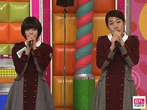 横澤夏子「とってもとっても幸せでしたー!」インスタでウエディングドレス姿披露