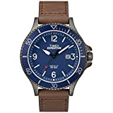 Timex - Watch - TW4B107009J