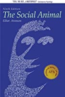 Reading About the Social Animal