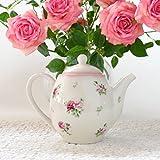 Romantic Rose ポット 540705