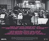ロッド・スチュワート・ウィズ・ロイヤル・フィルハーモニー管弦楽団(デラックス・エディション) 画像